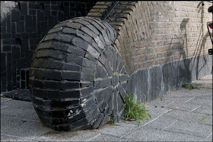 Fotoworkshop Amsterdam Architectuur Amsterdamse School