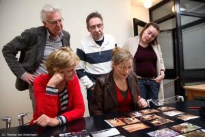 Fotocursus Haarlem fotobespreekgroep 900